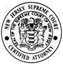 RCCPROFILELOGOS/CertifiedTrialAttorneySeal.jpg